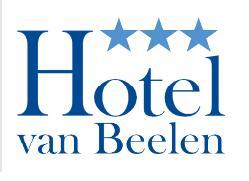 hotelvanbeelen